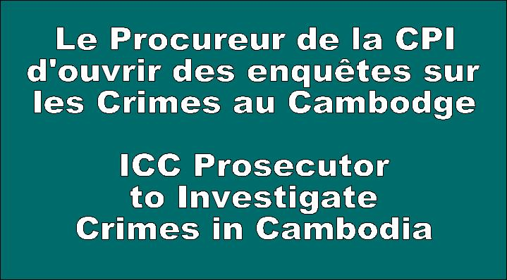 '????????????? ????????????? ??? ???' from the web at 'http://cambodgeinfo.com/wp-content/uploads/2015/01/petition-ICC1.jpg'