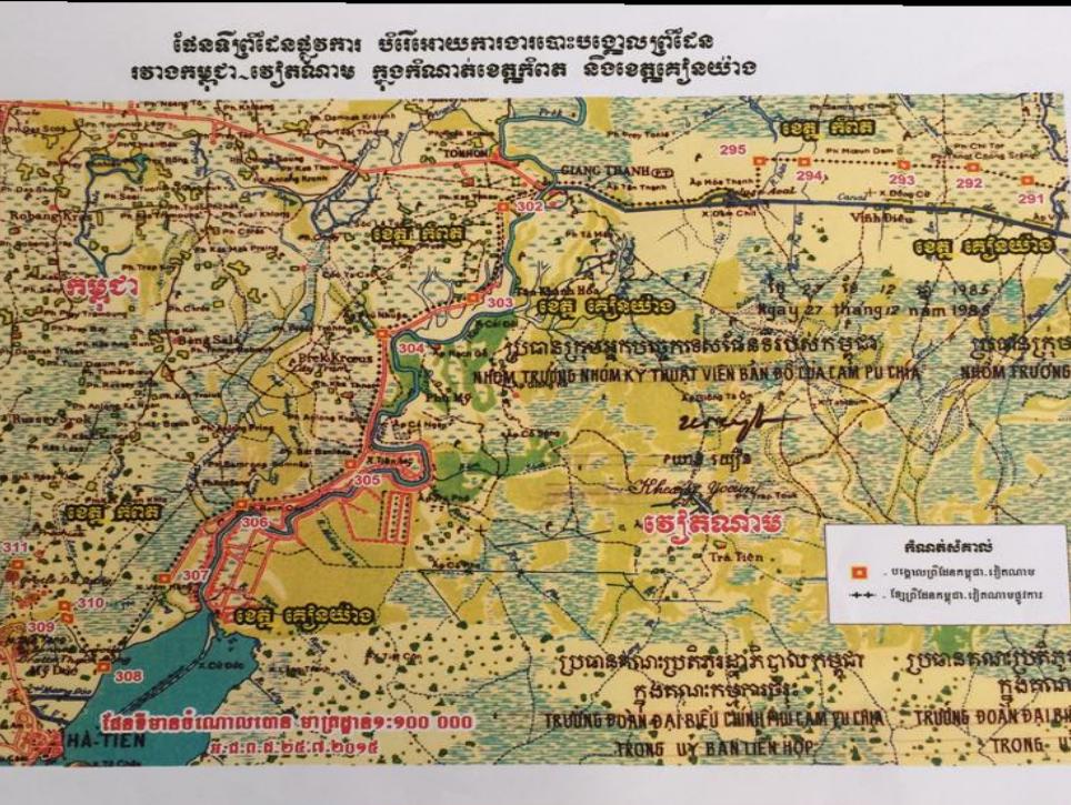 bonne-map