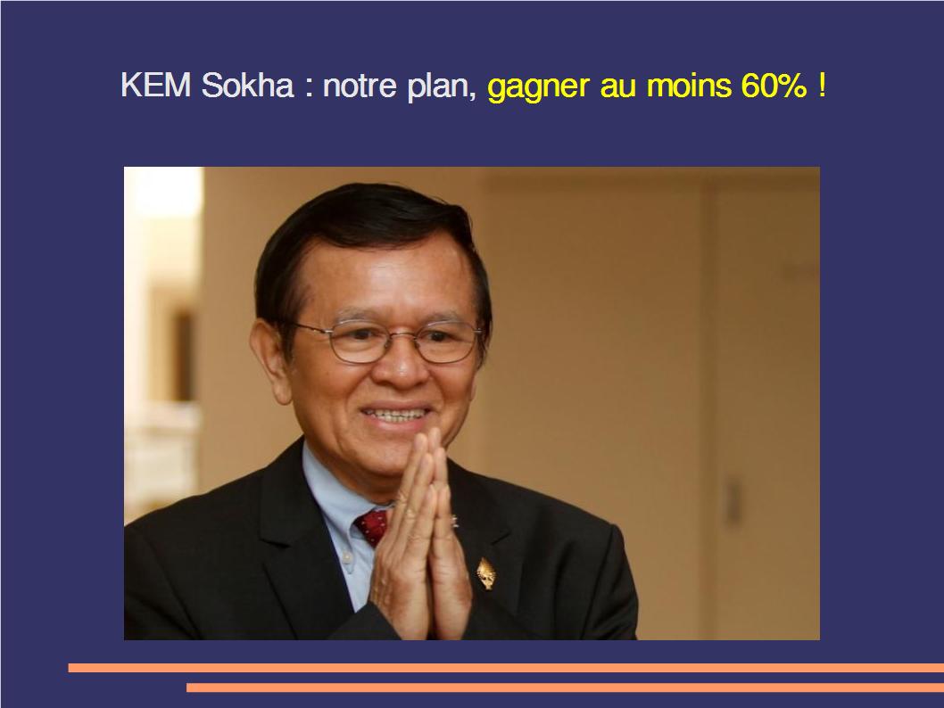 gagner 60 %