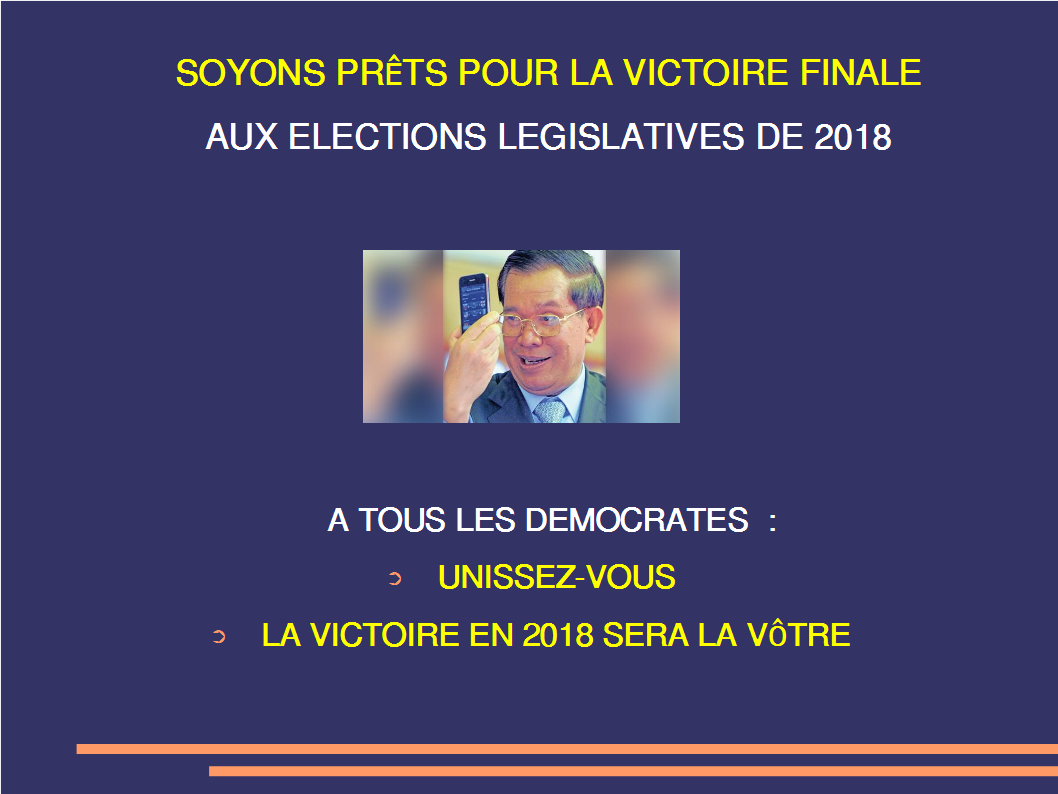 final victory français 1
